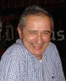 Juanfe Benavent