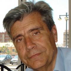 Salvador Alberola