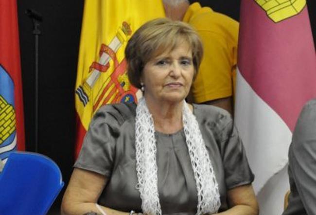 Mariana Romero-Nieva, poeta de paisajes, amores, caminos y nostalgias…