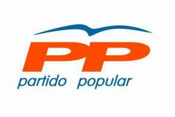El Partit Popular de Quatretonda llança  una segona enquesta