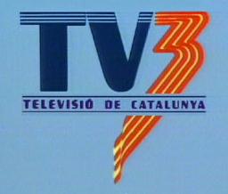 Tall TV3