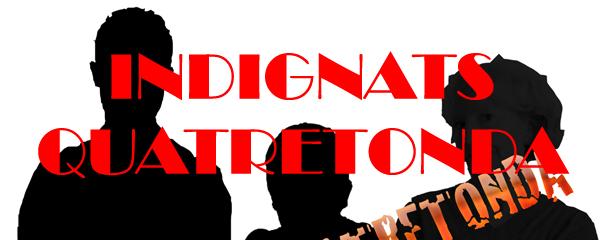 acta constitutiva indignats quatretonda
