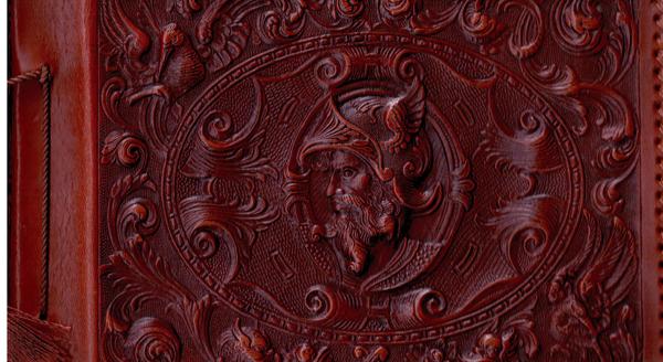 el llegat cultural de doña adela benavent ( II ) : àlbum fotogràfic i biografia