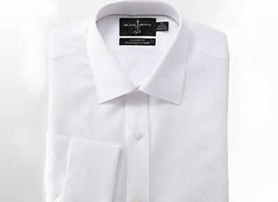 …españa camisa blanca…
