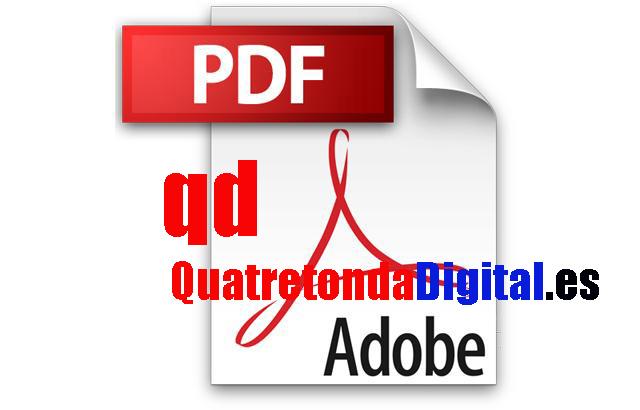 QD TAMBÉ EN PDF
