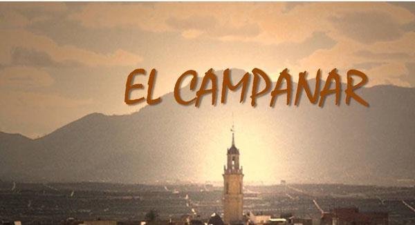 EL CAMPANAR