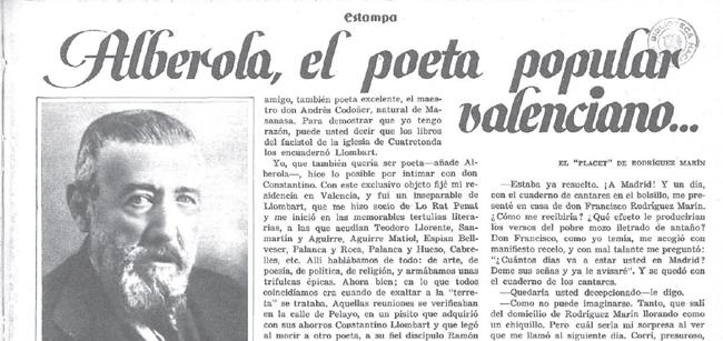 RETALLS AL VOLTANT D'ESTANISLAO ALBEROLA (Varia_2)