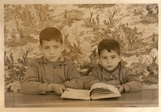 TINDREM ALGUN DIA UNA EDUCACIÓ ESTABLE,DE QUALITAT,PROGRESSISTA,REAL I AUTÈNTICA ?…