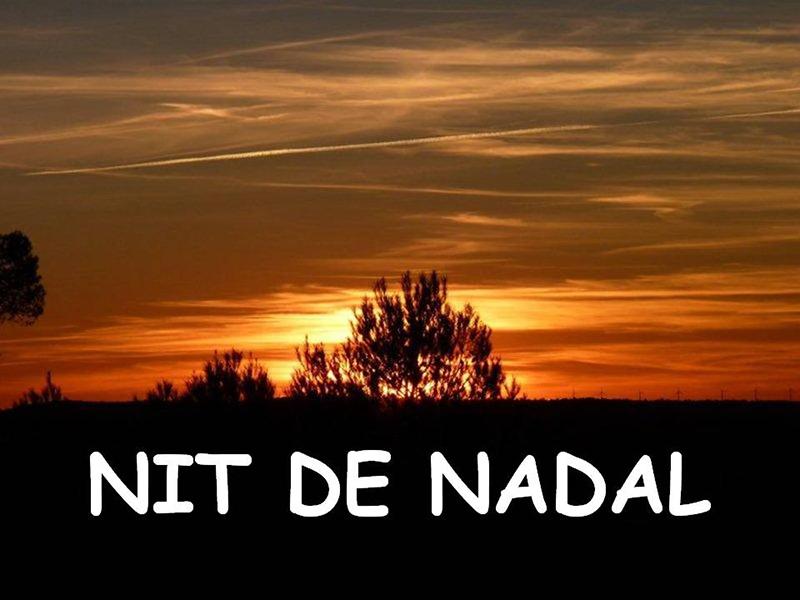 NIT DE NADAL