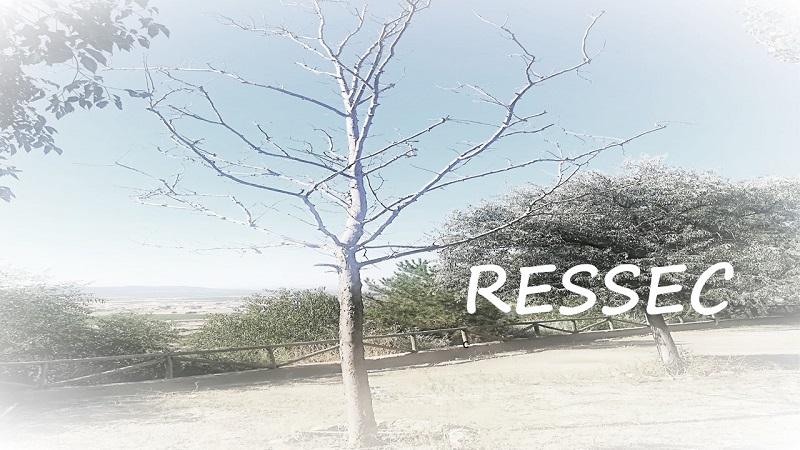 RESSEC