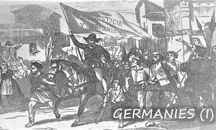GERMANIES I
