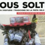 REVISTA BOUS SOLTS 2019.