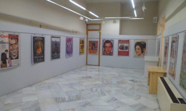 NUEVA EXPOSICIÓN DE MIGUEL OLTRA MORENO EN XÀTIVA