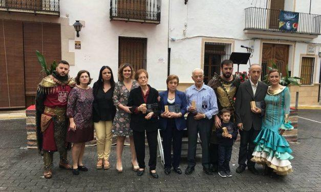 IV EDICIÓ QUARTONDINS GUARDONATS:ANY 2019