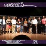 Protegido: «TERRES SECANES TEATRE» CONTRA EL COVID-19