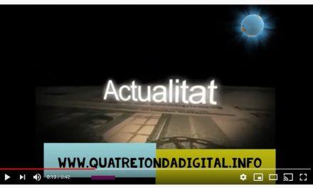 VIDEOCARATULA QD