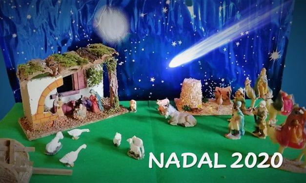NADAL 2020