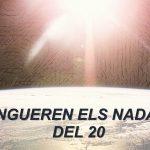 VINGUEREN ELS NADALS DEL 20
