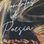 «MOMENTOS DE POESIA», DE ENRIQUE BENAVENT