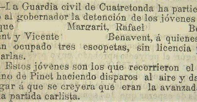 I QUINA UNA VAREN ARMAR AQUELLA PARTIDA DE QUARTONDINS!